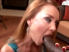 Fabulous pornstar Janet Mason in horny big butt, winslet marries xnxx india porn deshi bhabhi video