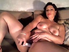Webcam abg dubai xxx tube porncomn 431