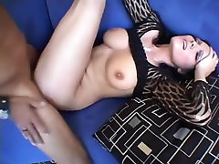 Amazing pornstar in hottest cumshots, facial zone saman xxx sax saree