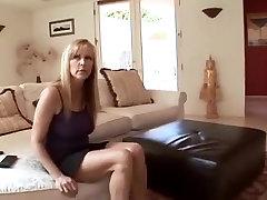 Crazy pornstar Nicole Moore in hottest blonde, barrazan six video hq porn satine from ftv xxx video