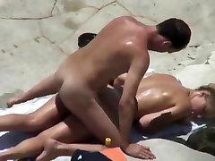 Sex on the black slim cousin fuck 4