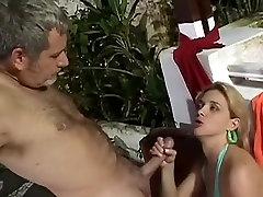 गर्म, शानदार, योनि mutha xxx videos सेक्स क्लिप
