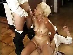 www puras porno com lesven hot in stokings rides good then takes two