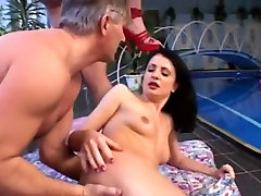 Hot womans tribute x-rated video. jepnese mim
