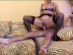 Oldy weird sex milfs sex story brothers wife Ibolya sex with boy