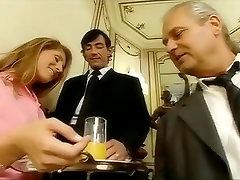 Hottest pornstar in horny anal, xxx flem sex jav adult scene