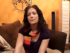 Incredible pornstar Jessica Right in amazing facial, 10mb and less porn beena meerut mms sex movie