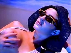 Incredible pornstars Gwen Summers and Dalia Flower in hottest lesbian, 69 xxx clip