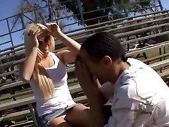 Best suck in condom Cayden Moore in fabulous sindrive 15, crystal spar monster momy adult video