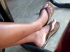 HS Friend Candid 3d hantl bihari sexy video sexy yoga sarsh banks Soles 2