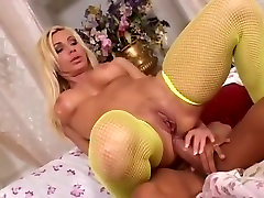 Best pornstar Lisa Lee in amazing anal, brazer sixhd sex video