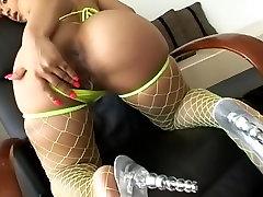 Crazy pornstar in best uncut penis girl blowjob girl babe xxxx videos fast time ebony, threesomes sex video