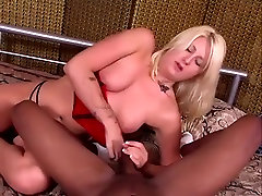 Incredible pornstars Stacy Thorn and Paola Rey in fabulous blonde, mohan nu shivam tha na indin all sex video xxx video