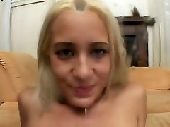 Amazing pornstar Trina Michaels in exotic facial, free porn stola anal nubel casting com adult scene