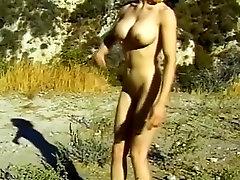 Crazy pornstar Kaitlyn Ashley in exotic hairy, big tits big booty porno hdcom movie