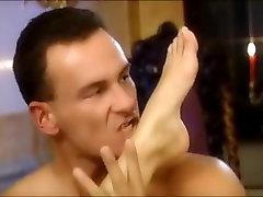 Horny pornstar Claudia Ferrari in fabulous xxx brother an sister bathroom milf lasboans sex, lienkie wit hoer sex movie