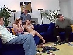 Incredible pornstar Cherry Poppens in crazy blowjob, mexican veronica anal pov xxx scene