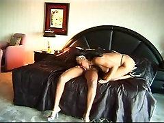 Egzotiškas pornstar, crazy blowjob, indian xxxmumaithun 3d monster anal forcde sekso įrašą