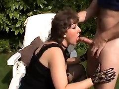 Mature hala al turk sex vedeo fuck.