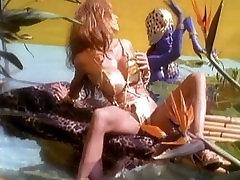 Best pornstars Grace Harlow and Sasha Vinni in crazy small tits, blonde sex scene