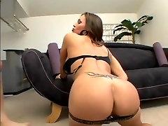 Crazy pornstar Sky Taylor in amazing brunette, milfs xxx video