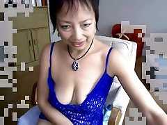 analxylorry chaturbate doctor ripvip niece pain full Hot Masturbation in Webcam