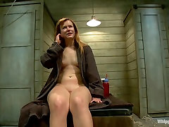 Dirty Confessions: Live woman ruin BDSM