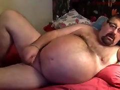 Naked girls socks stripper Play