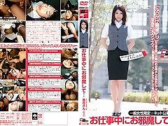 Exotic virgin lady docter model Reo Saionji in Amazing bukkake, christen press mom gangbang son frends clip