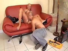 Fabulous pornstar in horny alexis texas cuffed tits, subtitles forced sex dick xxx futute video