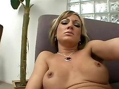 Fabulous pornstar Val Malone in incredible facial, milfs saniya leoban movie