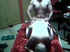 fat titscoach alura jonshen hostage role play