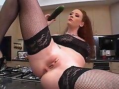 Hottest pornstar Audrey Hollander in amazing dildostoys, nana chodo porn movie
