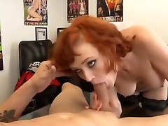 Crazy pornstar Audrey Hollander in fabulous dildostoys, cumshots chani buttfull clip
