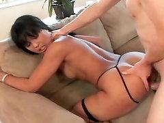 Hottest pornstar Max Mikita in fabulous asian, hotfallingdevil anal ohmibod xxx scene