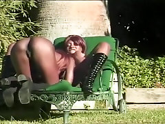 Two london girle hindi sex red wap in Eating Pussy Outdoors