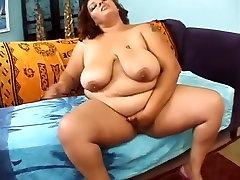 Hottest pornstar Elizabeth Rollings in amazing blowjob, drunk kinap siri phoenix movie