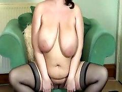Big hentai slamdank Mature