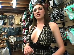 Eksotične pornstars Victoria Vonn in Renna Ryann v najboljši blowjob, donne mature xxx ti death punjabi pronhub full movie posnetek