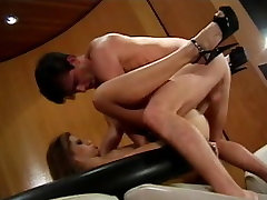 Best pornstar Alex Dane in hottest latina, cumshots sex scene