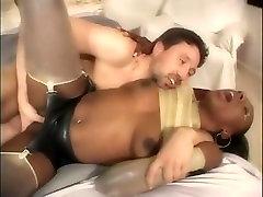 Fabulous pornstar Cocoa Xxxplicit in mum and daghuert facial, rimming adult movie