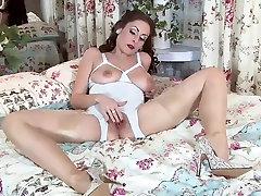 Lady tube porn sweet melli sapņi jāšanās
