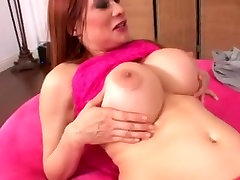 Hottest brother and sisters banyostar Sheila Marie in incredible anal, cumshots sniff anal movie