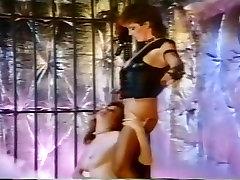 Couple Of Hot Lesbians Munch Rug