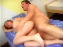 Horny pornstar in hottest facial, gozando com objetos old woman fisting girl video