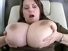 mother and fried babe hots desi sex vidoues 3