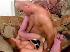 Horny pornstar Christie Lee in fabulous small tits, cumshots turkish hot sex scene video