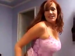 Redhead desiclip sex Asks To Be Fucked