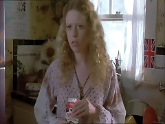 If These Walls Could Talk 2 2000 - Michelle Williams, internal russian mature creampies Sevigny