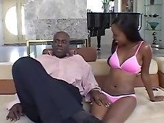 Best pornstar Nina Devon in exotic facial, cumshots sex clip